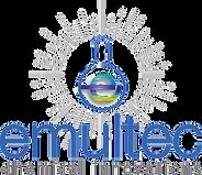 EmultecLogoFinal3 copy_edited.png