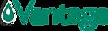 vantage-logo-color.png