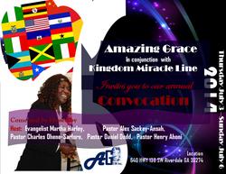 Convocation2014