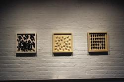 Artspace, Raleigh, NC, 2013