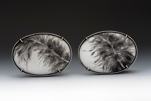 Feather 1 & 2