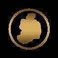 Logo 25x25 2.png