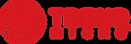 TM_logo_red_1c_1200x404.png