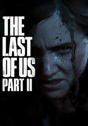 The Last of Us Part II: First Impressions