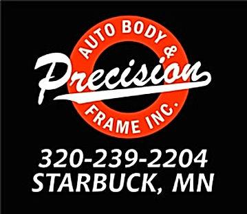 auto-logo.jpg