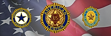 American-Legion-Banner21.png
