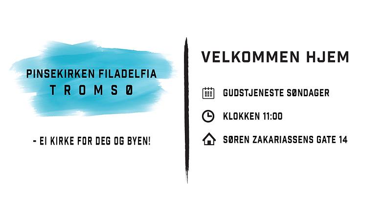 Skjermbilde 2019-08-15 kl. 16.20.45.png