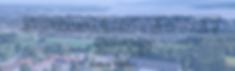 Skjermbilde 2020-06-26 kl. 10.51.59.png