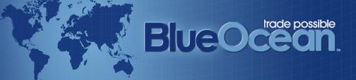 Blue Ocean Signature Logo.png