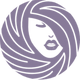 LogoMakr_9Q2wKR.png