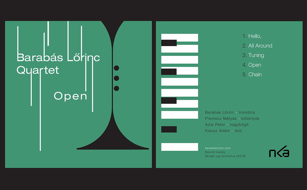 Barabás Lőrinc Quartet OPEN.cover.jpg