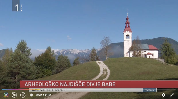 divje-babe-1-10-2021.jpg