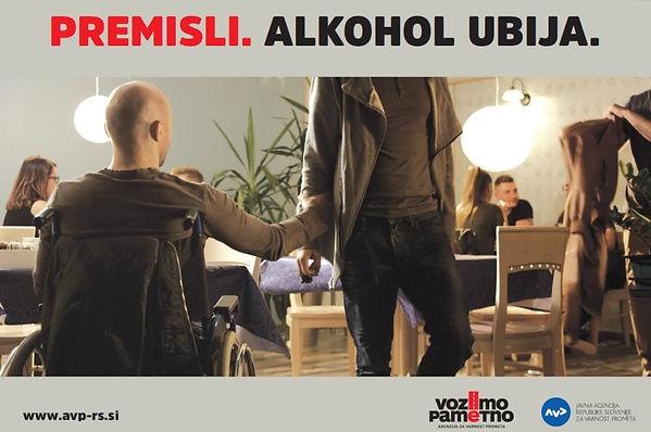 alkohol-2.jpg
