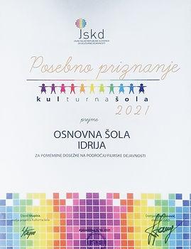 kulturna-sola-11-10-2021.jpg