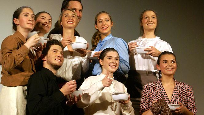 gledalisce-2-11-11-019.jpg