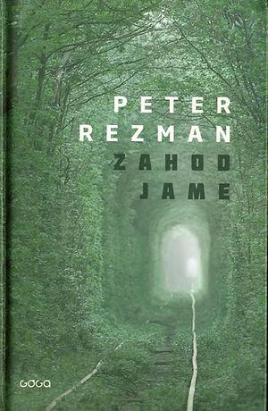 peter-rezman-28-7-2021-9.jpg