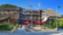 hotel-cerkno-12-11-019.jpg
