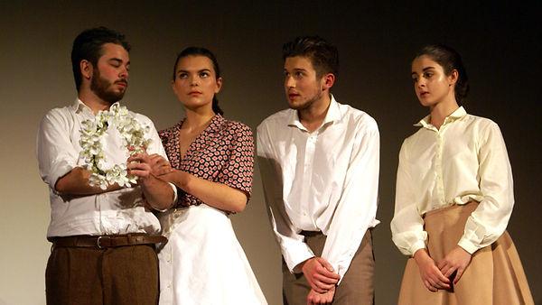 gledalisce-4-11-11-019.jpg