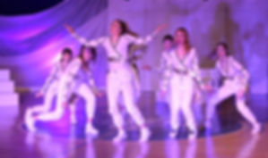 plesalci-2-3-3-020.jpg