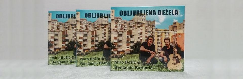 miro-bozic-17-8-2021-10.jpg