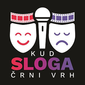 sloga-logotip-16-1-2020.jpg