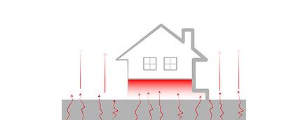 radon-20-2-2020-4.png