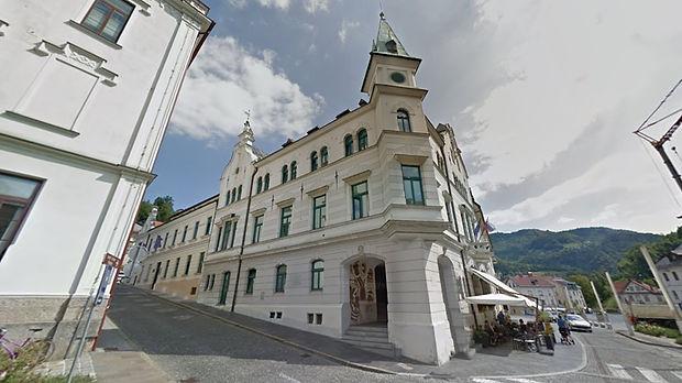 mestna-hisa-idrija-23-3-2020.jpg