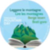 brati-gore-logo_3.jpg
