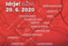 idrija-ozivi-16-6-2020-3.jpg