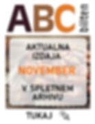 abc-bilten-november.jpg