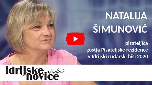 natalija-simunovic-27-8-2020-3.jpg