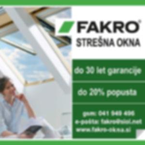 fakro-6-1-2020.jpg