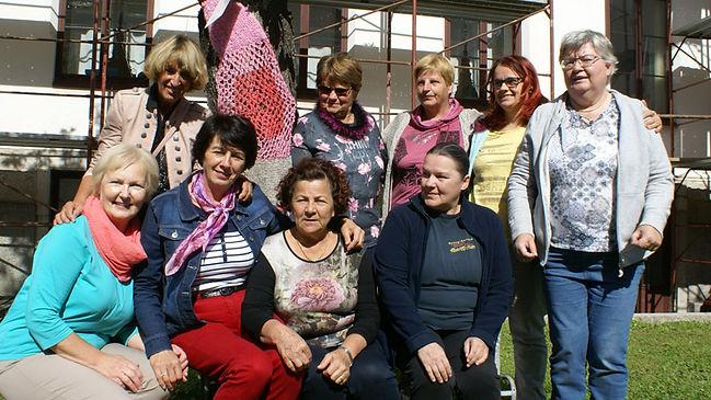 evropam-dona---4-10-019.jpg