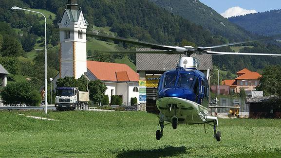 helikopter-7-11-12-019.jpg