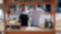 gostisce-barbara-29-11-019-2.jpg