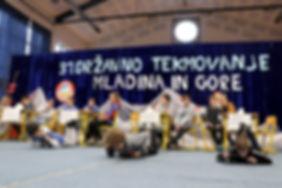 mig_sp_idrija_2020_ustavljanje_s_cepinom