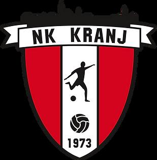 nk-kranj1.png