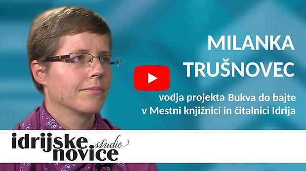 milanka-trusnovec-23-9-2021-3.jpg