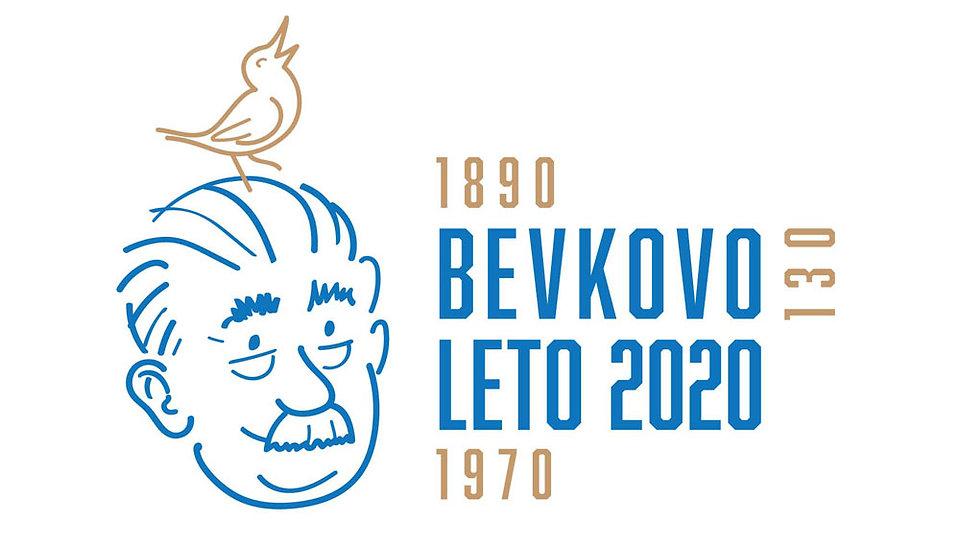 Bevkovo-leto-2020-10-6.jpg