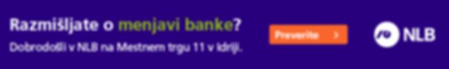 NLB_IDRIJA_Statika_650x100_V2.png