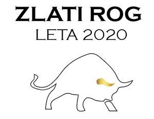 zlati-rog-26-1-2021-4.jpg