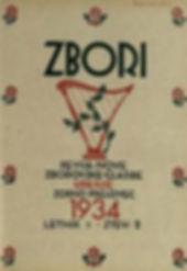 zorko-prelovec---8---11-2-020.jpg