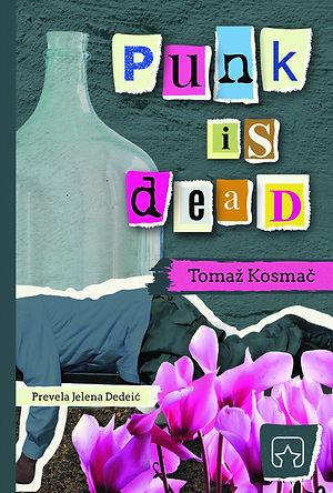 tomaz-kosmac-21-5-2021.jpg