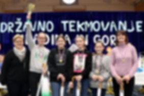 mig_sp_idrija_2020_zmaga_os_litija_foto_
