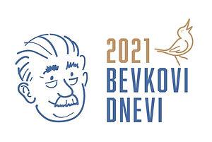 bevkovi-dnevi-20-9-2021-1.jpg