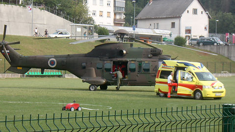 helikopter-3-11-12-019.jpg