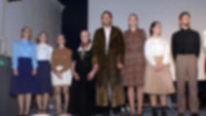 gledalisce-6-11-11-019.jpg