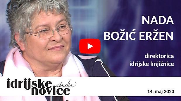 nada-bozic-erzen-12-5-2020-2.jpg