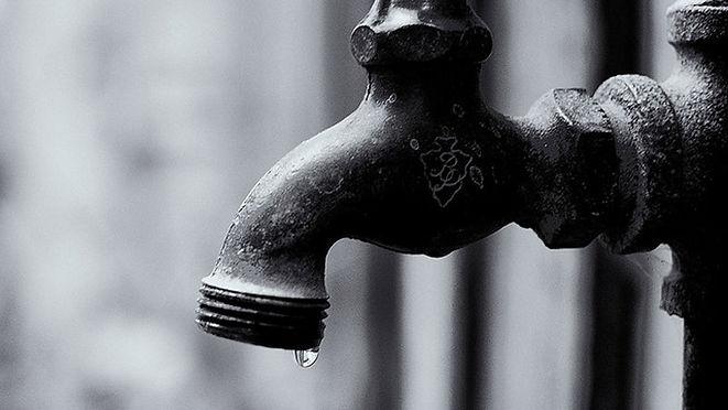 voda---5-11-019-4.jpg