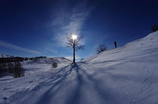 gorska-resevalna-2--17-2-020.jpg